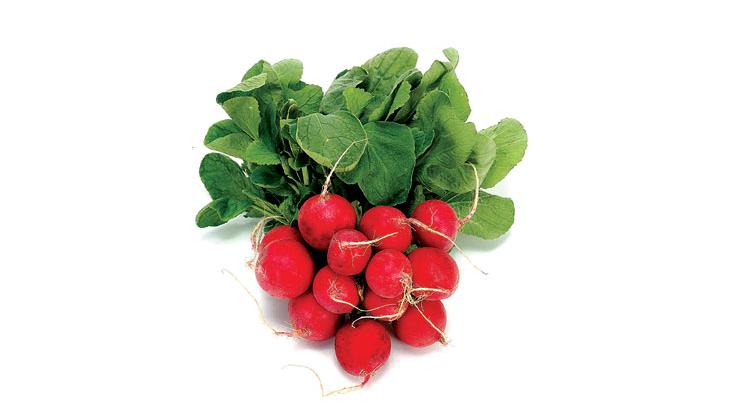 Goiter Foods To Eat